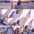 Video | Nash Mc Maalim - Naenda Kama (Official Music Video) | Download Mp4