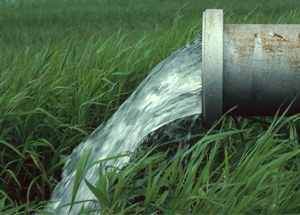 What is Irrigation ? Advantages and disadvantages Advantages of Irrigation