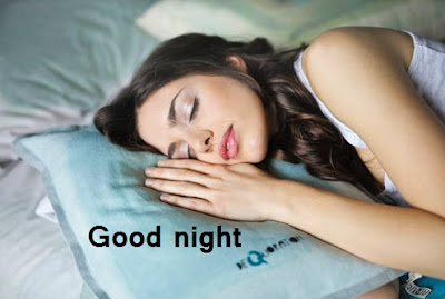 goodnight love messages