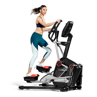 Bowflex LateralX L5 Machine, image, review features & specifications