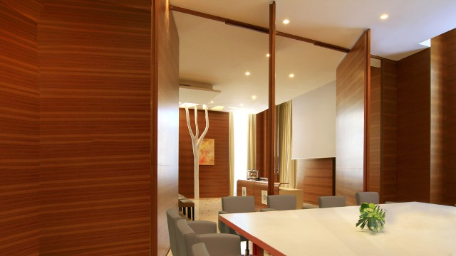 Magpies 3d Architectural Design Architectural Renderings