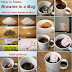 Easy Brownie in a Mug Recipe