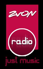 Zvon Radio