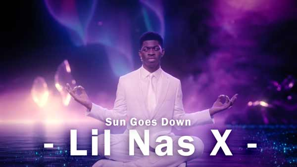 lil-nas-x-sun-goes-down