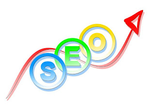 5 seo tips for newby
