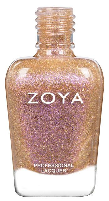 Zoya ZP1083 Polaris