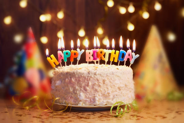 Best 20th Birthday Wishes: Celebrating your 20th birthday deserves a nice birthday! Short of ideas to wish him or her? Find here some models to use or complete to honor the one who celebrates them...