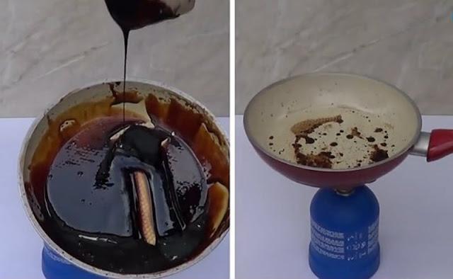 Video Ini Memberikan Alasan Mengapa Kamu Harus Berhenti Minum Munaman Bersoda