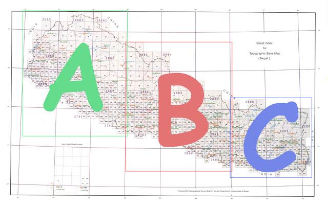 Index A - B - C