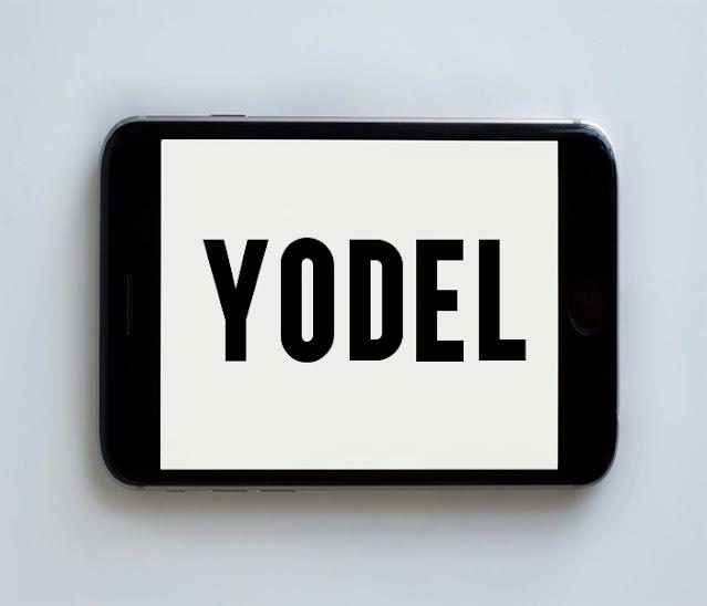 Yodel Dreams Interpretations and Meanings