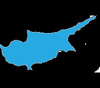 Θέσεις Εργασίας σε Κύπρο