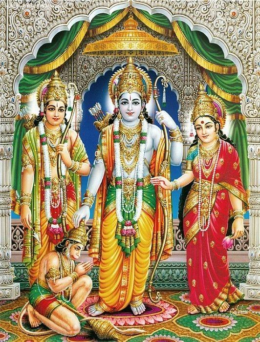 shri-ram-full-family-photo