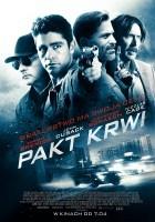 http://www.filmweb.pl/film/Pakt+krwi-2017-769502