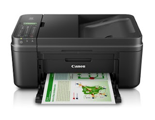 Canon PIXMA MX497 Driver Download, Review and Price