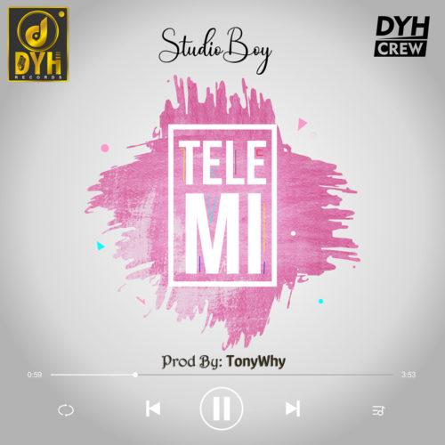 studio-boy-tele-mi.html