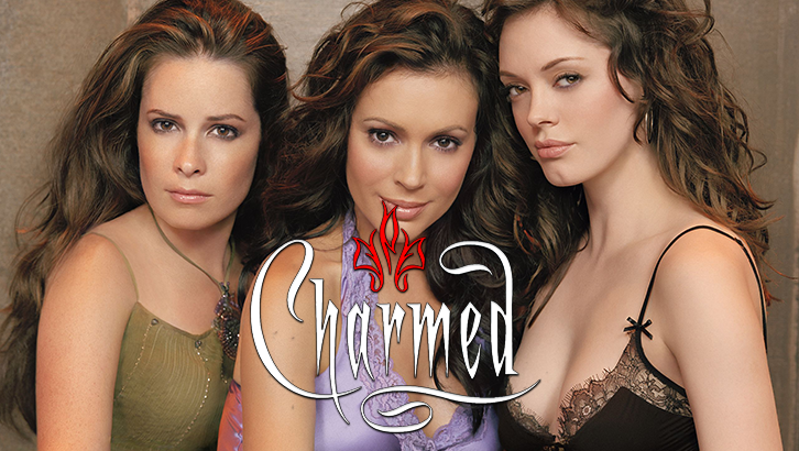 "Charmed – 10th Anniversary Special – Season 8 Review: ""That's Why the Show Will Always Be Charmed"""