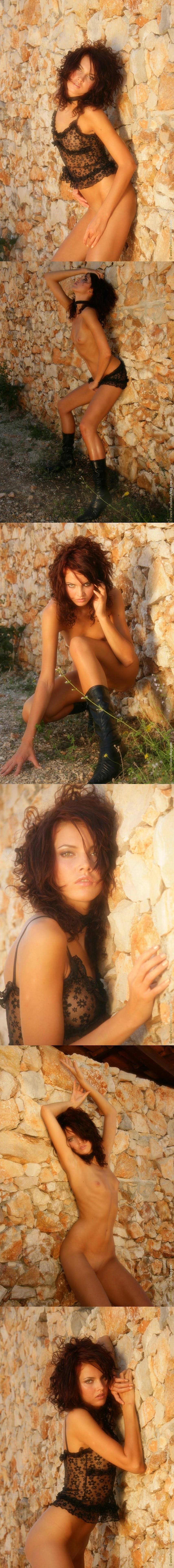 PureBeautyMag PBM  - 2005-10-28 -  s137649 - Jitka Branich - Sexy Vixen - 3600px PBM__-_2005-10-28_-__s137649_-_Jitka_Branich_-_Sexy_Vixen_-_3600px.zip-jk-
