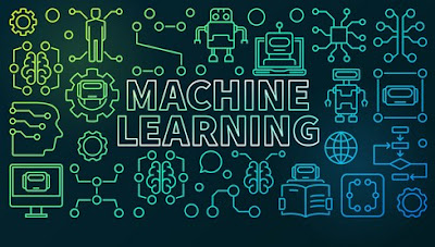 Konsep Dasar Teknologi Machine Learning