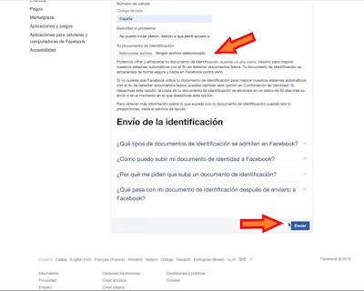 pagina-facebook-datos-recuperar-cuenta
