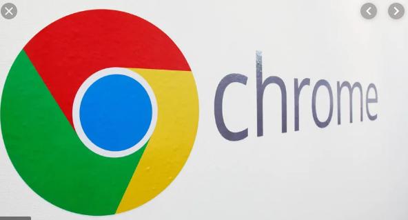 Males Pake Google Chrome