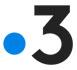 https://france3-regions.francetvinfo.fr/hauts-de-france/losc-quels-joueurs-galtier-doit-il-ecarter-1451805.html#xtor=EPR-521-[france3regions]-20180403-[info-bouton4]&pid=726375-1459782808-c9a6d333