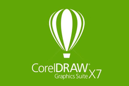 How to overcome Corel Draw X7 can't Save