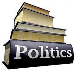 Sistem PoIitik Di Indonesia