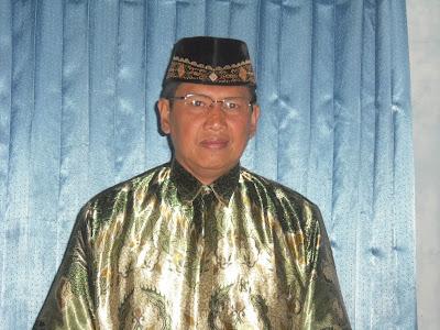 Kamal Mustopa