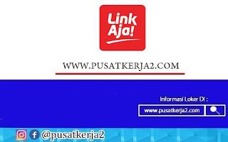 Lowongan Kerja Freshgraduate PT Fintek Karya Nusantara Oktober 2020