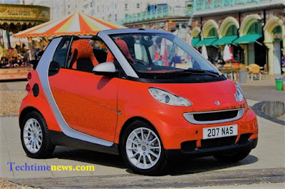 smart cars,smart car reviews,smart fortwo,smart car,smart cars 2018,new cars,2018 smart cars,technology 2018,tech news,latest technology,new technology,latest technology news,technology,technews,information technology,news,technews,techlightnews,science tech,new technology