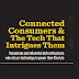 Appealing Tech Trends for Consumers #infographic