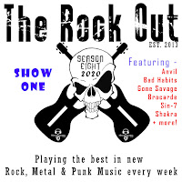 https://www.musicalinsights.co.uk/p/the-rock-out-radio-show-season-8.html