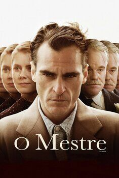 O Mestre Torrent - BluRay 720p/1080p Dual Áudio