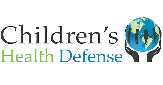 Children's Health Defense Canada human rights constitution education legal experts totalitarianism
