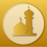 تنزيل تطبيق المؤذن الذهبي Golden Full Adan للأيفون والاندرويد رابط مباشر أحدث إصدار 2021