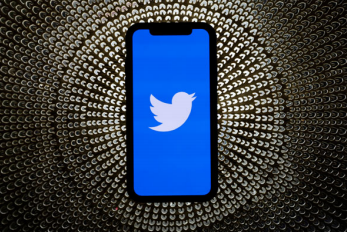 Twitter 'basically' adheres to new IT rules!