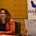 Fiscalía Regional y Sernameg firman inédito convenio