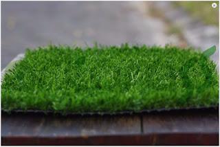 jual rumput sintetis murah