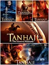 Ra Ra Ra Ra Full Song Download | Tanhaji Background Music (BGM) | Tanhaji: The Unsung Warrior (2020) | Theme Song