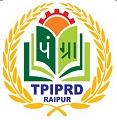 www.cgsird.gov. in | cgsird.gov.in | TPIPRD Recruitment 2018-CG Govt Jobs Vacancy