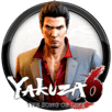 تحميل لعبة Yakuza 6 The Song of Life لأجهزة الويندوز