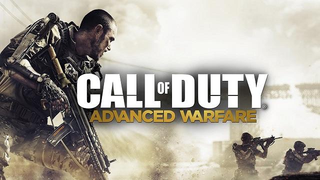 preview call of duty advanced warfare 4