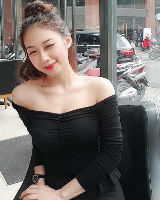 Gái Việt lên báo Trung - người body cực phẩm, kẻ xinh như thiên thần