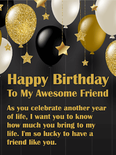 birthday wishes for friend,birthday wishes for best friend
