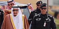 علم السعوديه,google lk,مميزات المملكة العربية السعودية,الخريطه السعوديه,تاسس المملكة العربية السعودية,googlestadia,stadium google,