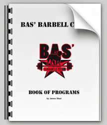 Book of Programs- E Book