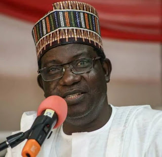 BREAKING: 24/hour Curfew imposition In Local Council After Killing Of 22 Travellers -- Plateau Governor, Lalong.