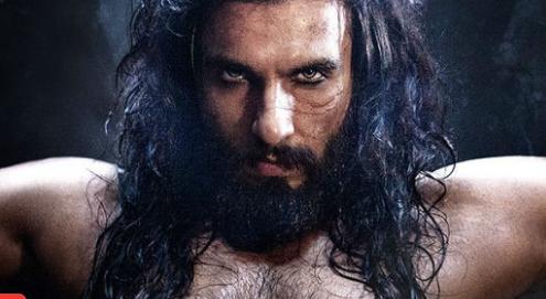 10 Facts of Padmaavat Film | Revealed by Ranveer