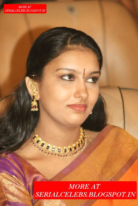 Serial Celebs - The Only Blog For Serial Artists Serial -5667