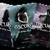 Reseña 3 | Saga OSCUROS de Lauren Kate